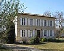 Consulter les annonces immobilieres de bazas et la region bazadaise 33430 - Maison a renover en gironde ...